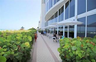 16001 Collins Ave, Sunny Isles Beach, FL 33160